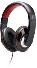 Cygnett SoundCheck Headphones
