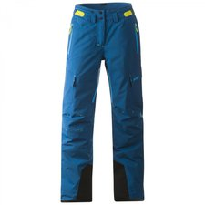 Bergans Sirdal Insulated Lady Pants