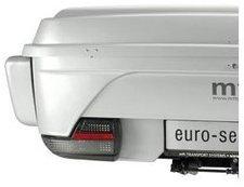 MFT Einsatz mittel für Euro Select Box