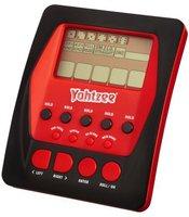 Hasbro Electronic Yahtzee