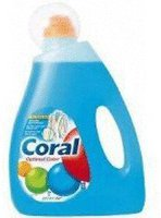 Coral Optimal Color (1,5 l)