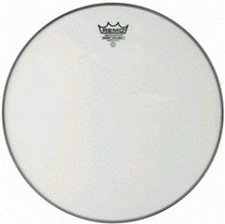 Remo Suede Diplomat 13 ""