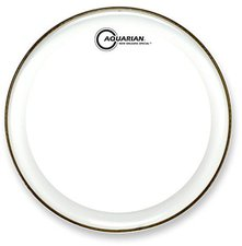 Aquarian Speciality Snare New Orleans Special 14 ""