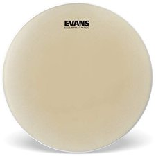 "Evans Strata 700 Snare 14 """