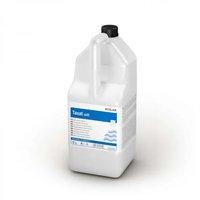 Ecolab Taxat soft (5 l)