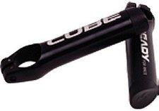 RFR Ready