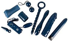 You2Toys Midnight Blue Set
