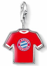 Thomas Sabo FC Bayern Trikot (FCB_0005-007-10)