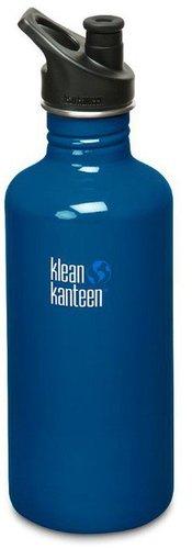 Klean Kanteen Classic (1200 ml)