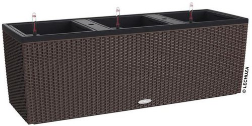 lechuza trio cottage 40 preisvergleich ab 175 75. Black Bedroom Furniture Sets. Home Design Ideas