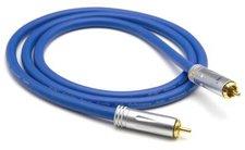 G&BL HPG120 Cinch-Kabel (1,2m)