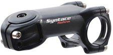 Syntace Flatforce