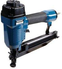 Silverline Tools 107244