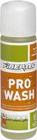 Fibertec Pro Wash (250 ml)