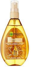 Garnier Schöne Haut Öl (150 ml)