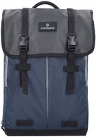 Victorinox Altmont 3.0 Rucksack 43 cm Laptopfach