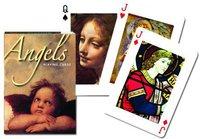 Piatnik Angels Spielkarten