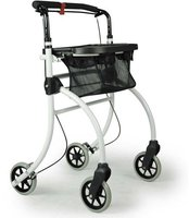 Drive Medical Roomba Indoor-Rollator