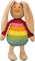 sigikid Spieluhr Rainbow Rabbit