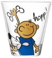 Leonardo Kids Hopp Becher 250 ml