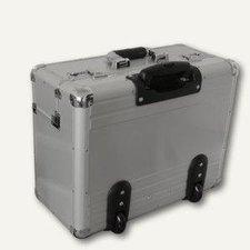 Meandmy Pilotenkoffer mit Trolley (49012)