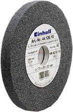 Einhell Schleifscheibe 150 mm (4 412 515)