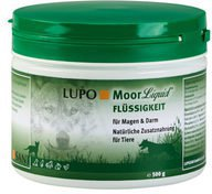 Luposan Moorliquid (500 g)