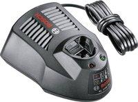 Bosch Schnellladegerät AL1130 CV (2 607 225 134)