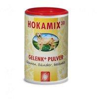 Hokamix 30 Pulver Gelenk+ (300 g)