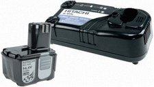 Hitachi Booster Pack 1401