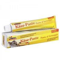 Gimpet Käse-Paste (220 g)