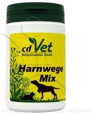 cd Vet HarnwegeMix (150 g)