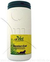 cd Vet Senior-Cat (600 g)