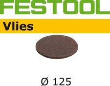 Festool Schleifscheibe Vlies, Ø 125 mm (488108)