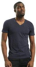 Chico T-Shirt Herren
