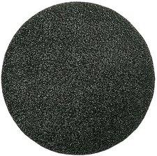 Bosch black:Stone Papierschleifblätter Ø 125 mm, Korn 320 (2 608 606 759)