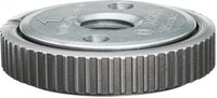 Bosch Schnellspannmutter SDS-clic (1 603 340 031)