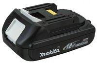 Makita Ersatzakku 18V 1,3Ah Li-Ion (BL1815)