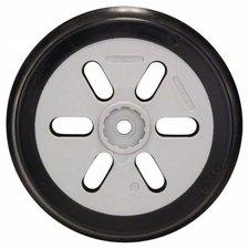 Bosch Schleifteller 150 mm (2 608 601 115)