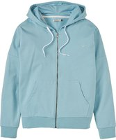 Cleptomanicx Sweatjacke Damen