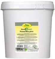 cd Vet Power Mix Plus vet. (1800 g)
