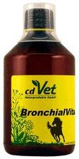 cd Vet Bronchial Vital Pferd (500 ml)