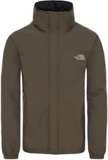 The North Face Resolve Insulated Jacke Herren