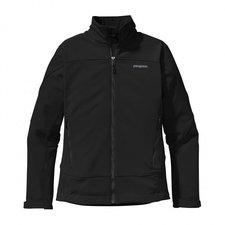 Patagonia Women's Adze Jacket Black