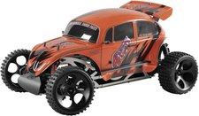 FG Modellsport Beetle WB535 RTR (54040R)