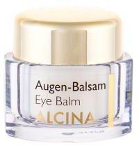 Alcina E Augen-Balsam (15 ml)