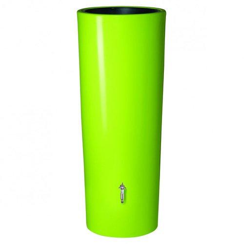 Garantia Regenwasserspeicher Color 2in1 350 l apple (326100)