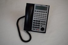 NEC SL1100 IP Telefon