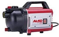 ALKO Jet 3000 Classic