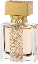 M. Micallef Royal Muska Eau de Parfum
